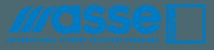 Asse Mexico logo