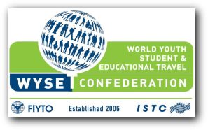 World Youth Student & Education Travel Confederation