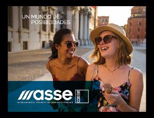 ASSE catalogo