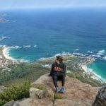 Estudiar y viajar a Sudafrica