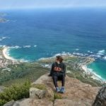 Estudiar y viajar en Sudafrica