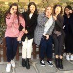 Estudiar en Corea del sur