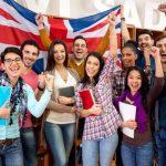 Estudiar en extranjero | Intercambios estudiantiles a Inglaterra