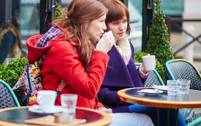 Elige tu destino perfecto para estudiar | Canada Choice Plus - La Gran Vancouver