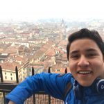 Gran Experiencia en Italia - Mairon
