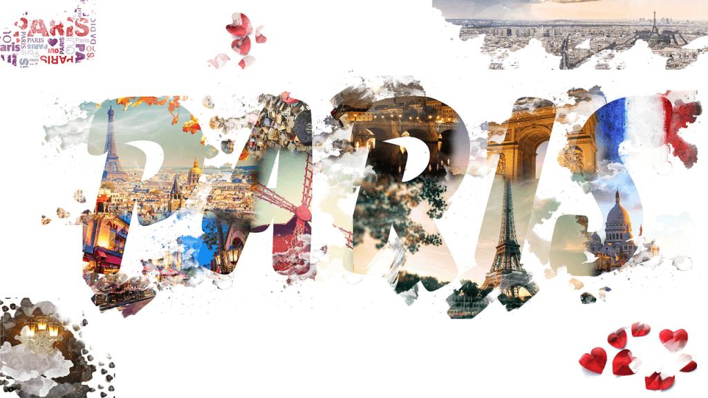 París | Francia