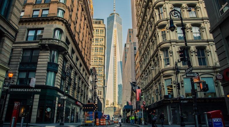 estados unidos, america, wtc, centro de comercio mundial, nova york