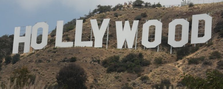 hollywood america