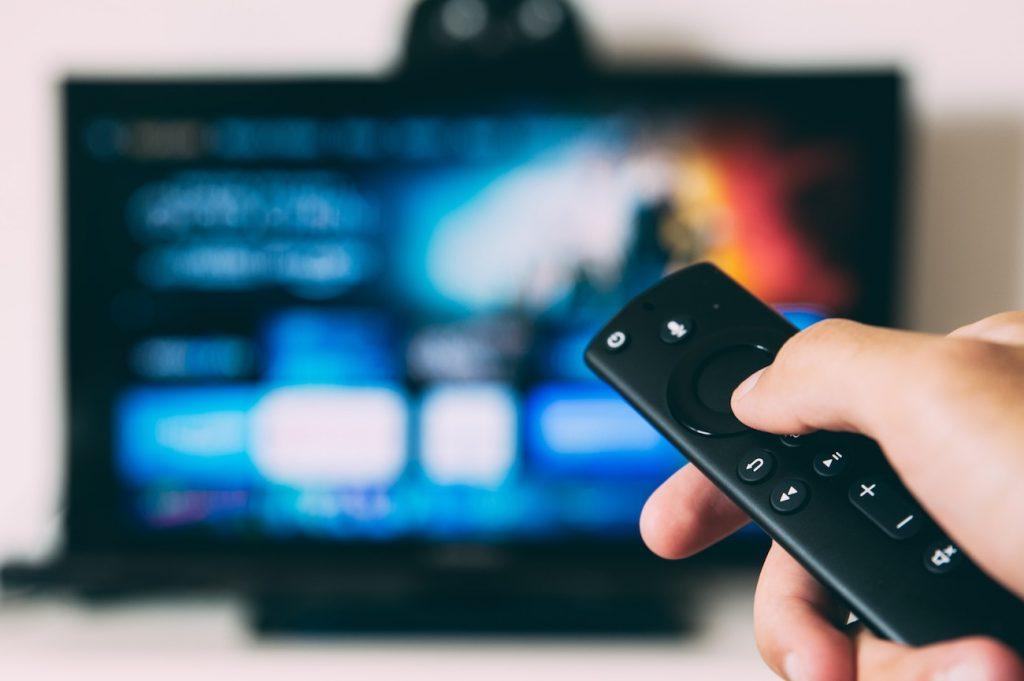 programas de television