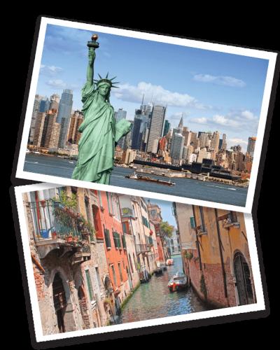 programa de estudiantes de intercambio el extranjero