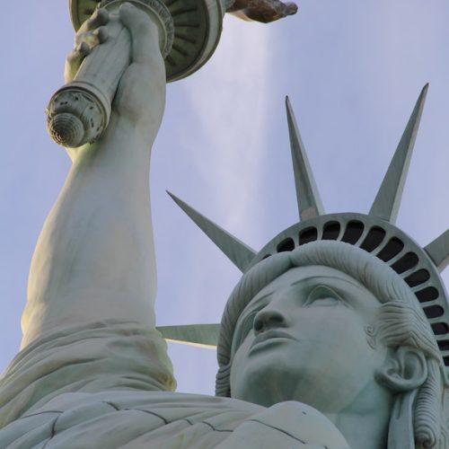 estatua-de-la-Libertad-estados-unidos