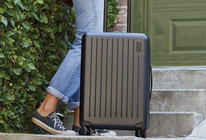intercambio-de-estudiantes-equipaje