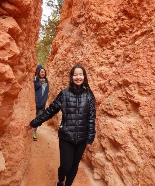 intercambios-canyon