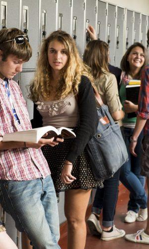 intercambios estudiantiles a estados unidos | Nuevos amigos, Nueva experiencia